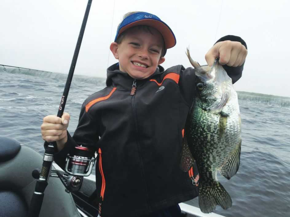 Okeechobee fishing report april 2015 coastal angler for Lake okeechobee bass fishing