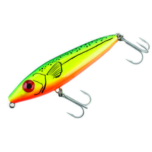 No bait no problem coastal angler the angler magazine for Academy fishing lures