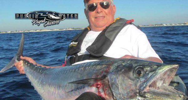 Okeechobee edition archive coastal angler the angler for Palm beach fishing