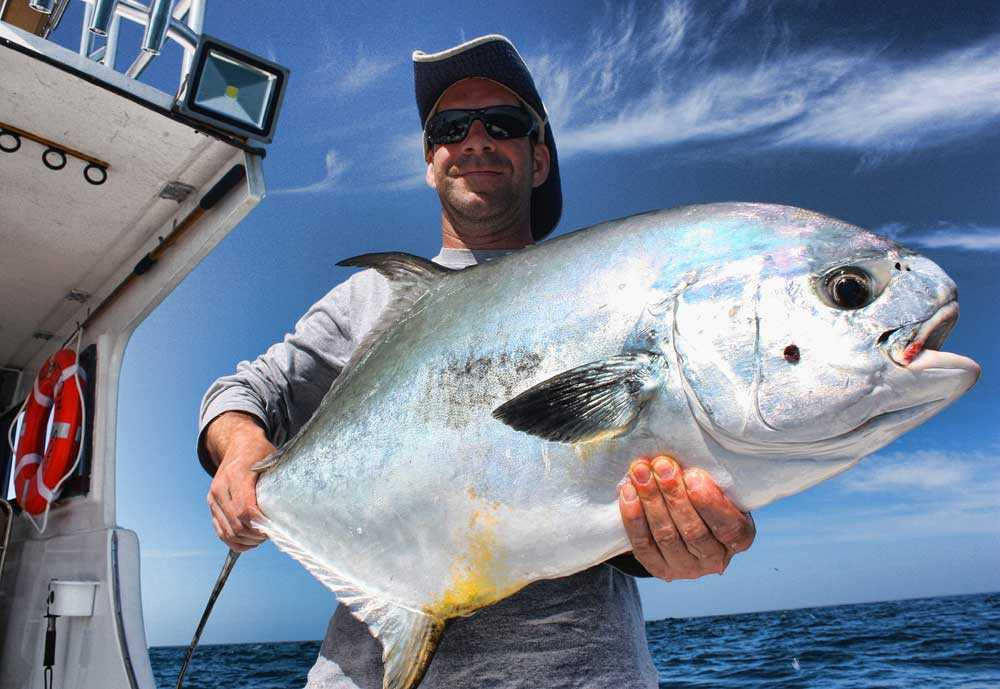 Best fishing spots in sarasota fl coastal angler the for Nys saltwater fishing permit