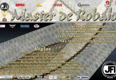 Costa Rica Fishing Tournament