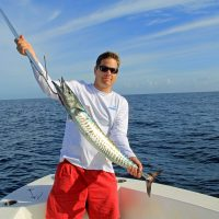 A-New-Years-Wahoo-fishing