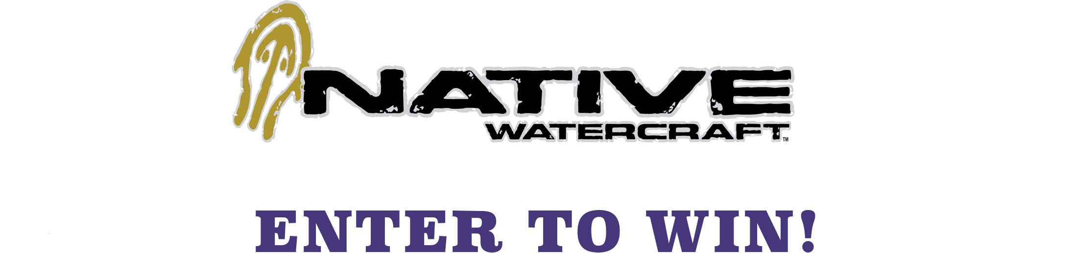 Enter To Win a Native Stingray Angler