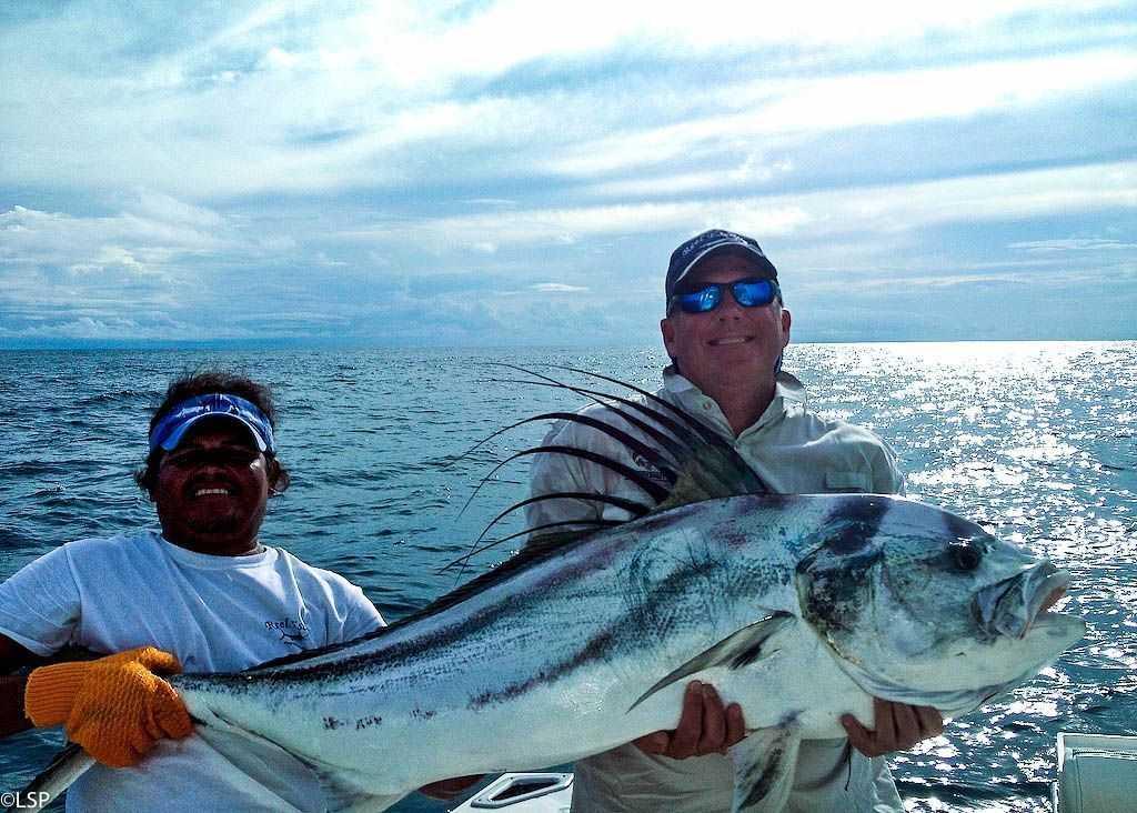Manistee river fishing report april 2014 coastal angler for Manistee fishing report