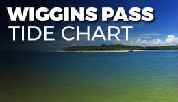 Wiggins Pass Tide Charts