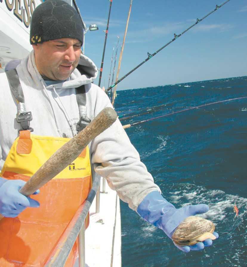winter-cod-fishing