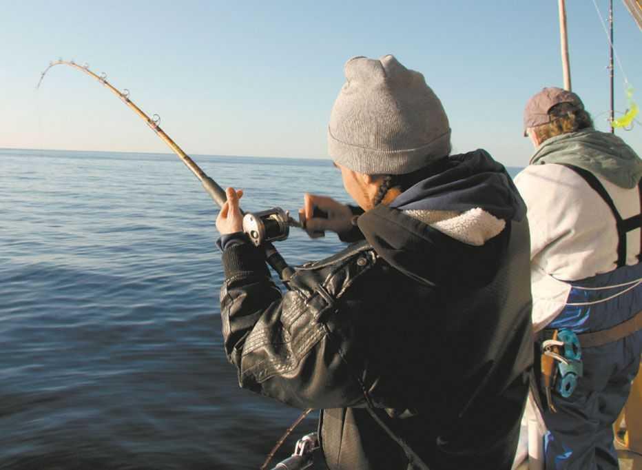 winter-cod-fishing-2