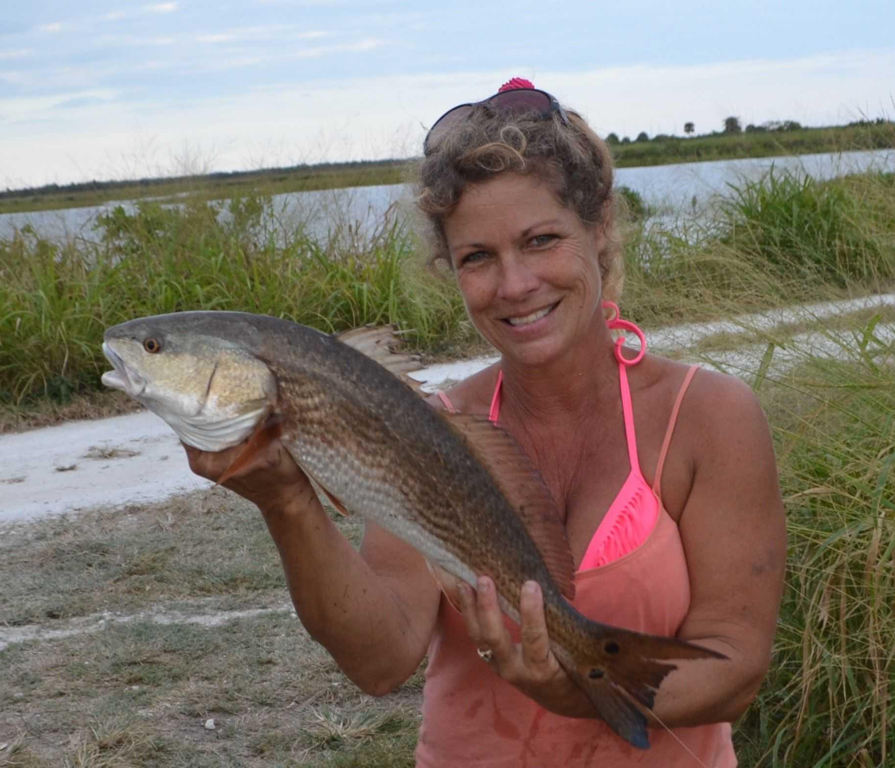 Trout stringer coastal angler the angler magazine for Eastern fly fishing magazine