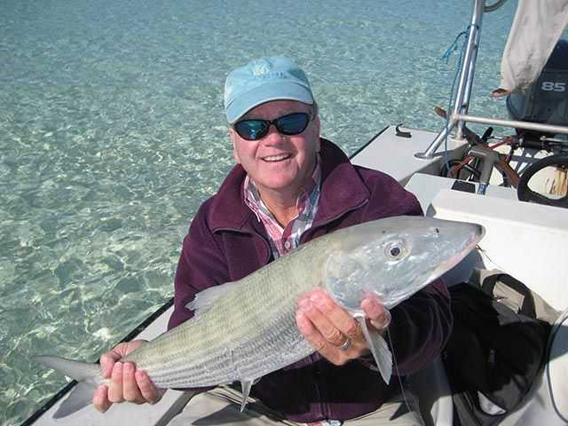 Grand bahama inshore fishing report and forecast april for Lake whitney fishing report