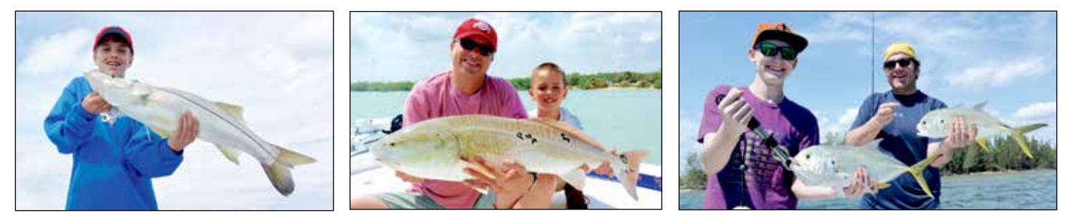 Sebastian inlet to eau gallie report may 2016 coastal for Indian river inlet fishing tips