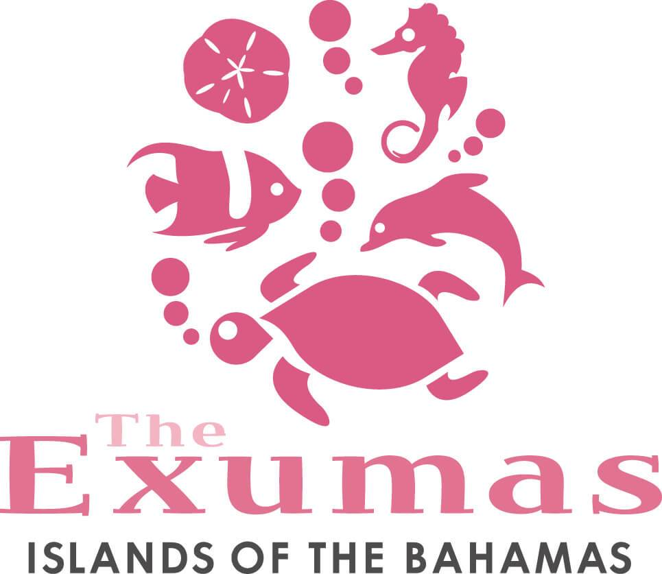 Exuma Bahamas Fishing