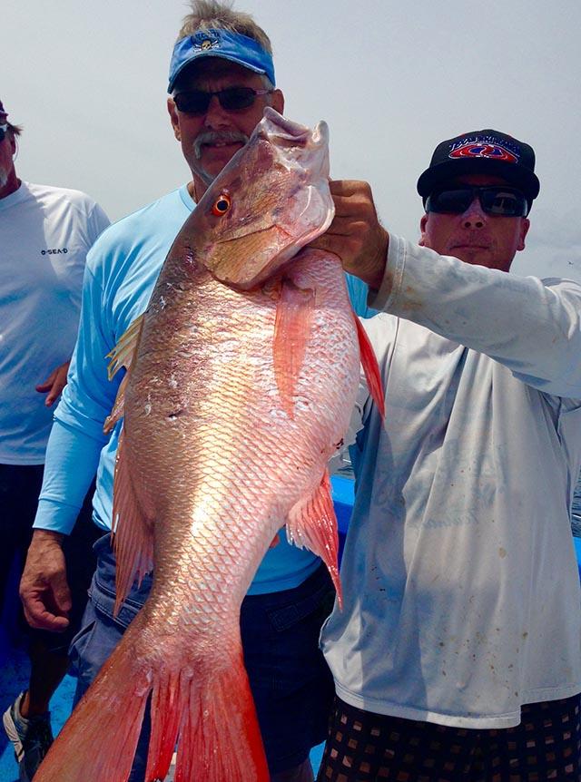 Stuart jensen beach deep sea fishing report and forecast for Deep sea fishing west palm beach