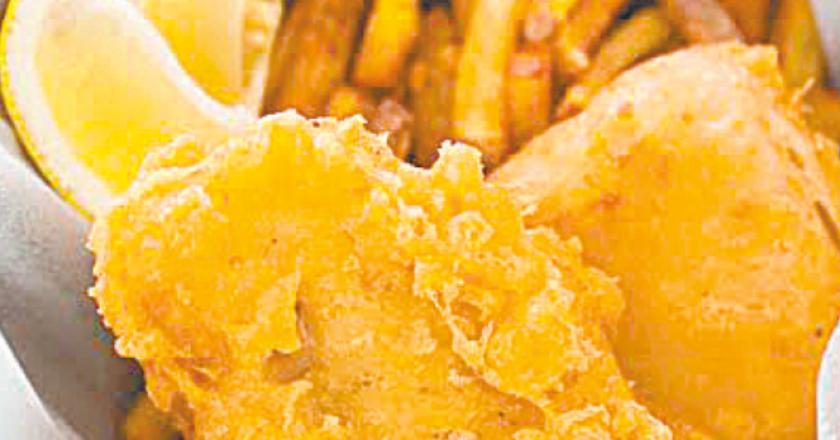 beer-battered-fish-chips