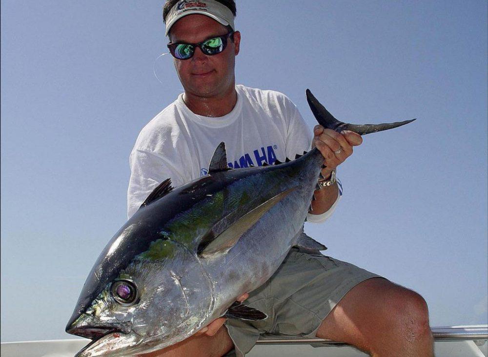 charlotte-harbor-tuna