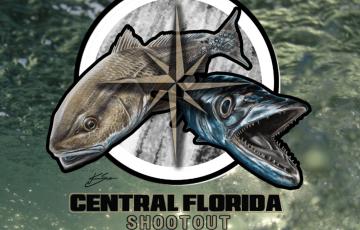 2016 Central Florida ShootOut