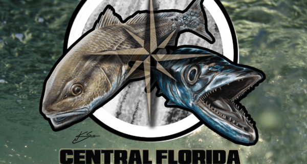 2016 Central Florida ShootOut
