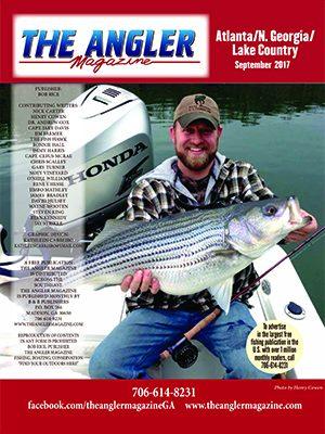 Angler proof Atlanta sept 2017-1
