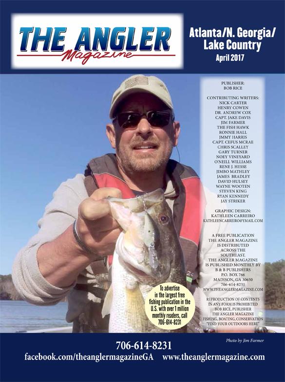 the fish atlanta facebook