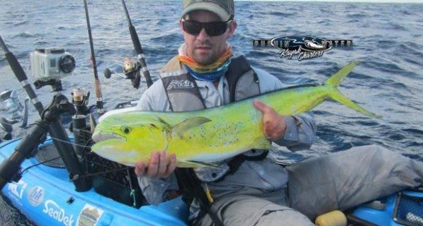 Palm beach fishing reports coastal angler the angler for Palm beach fishing report