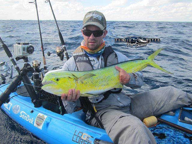 Kayak fishing report and forecast october 2016 coastal for Fishing weather report