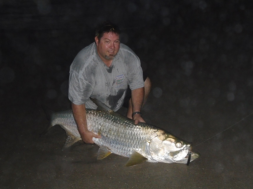 treasure-coast-tarpon