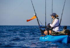 treasure-coast-kayak