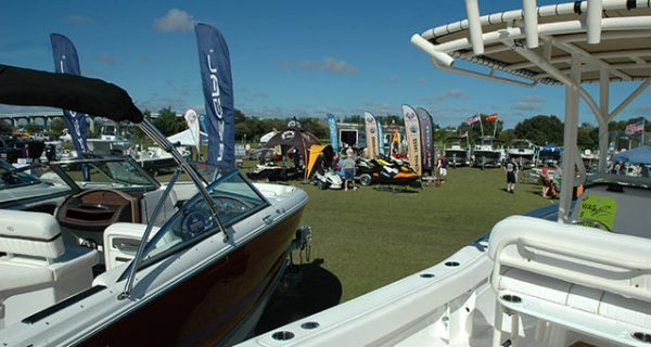 treasure-coast-boatshow