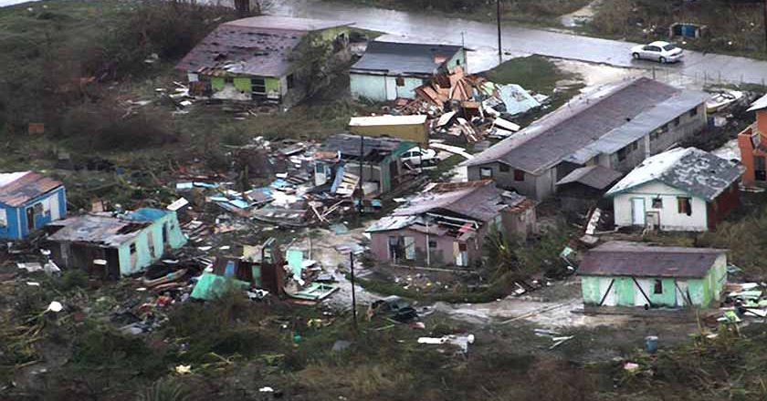 treasure-coast-grand-bahama-hurricane-relief