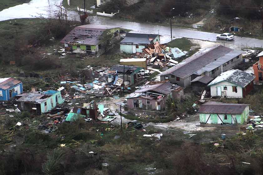 treasurecoast-grand-bahama-hurricane-relief