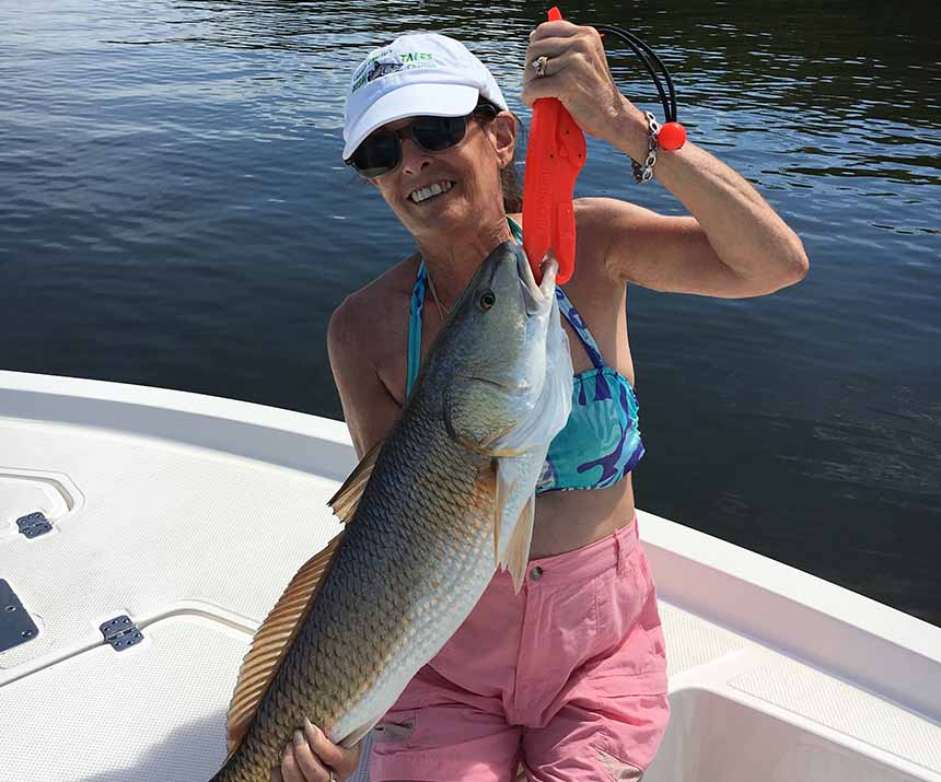 South indian river fishing report and forecast november for Indian river inlet fishing tips