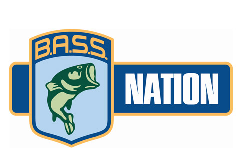 bass-nation