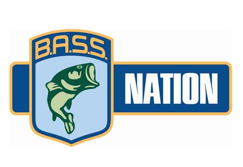 bass-nation