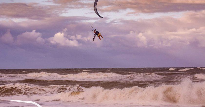 treasure-coast-kiteboarding