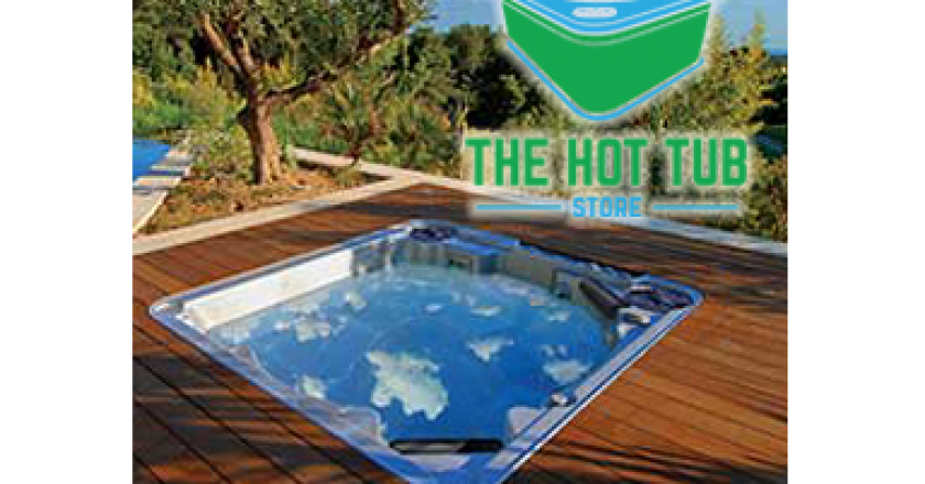 Product Spotlight - The Tub Store