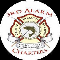 3rdalarmcharters