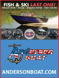 Anderson-Boat