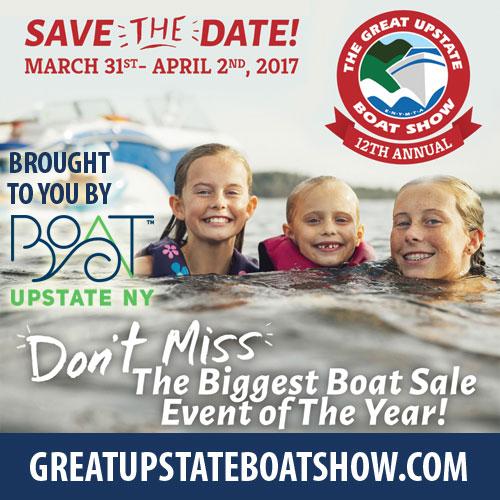 boat-upstate-ny-web