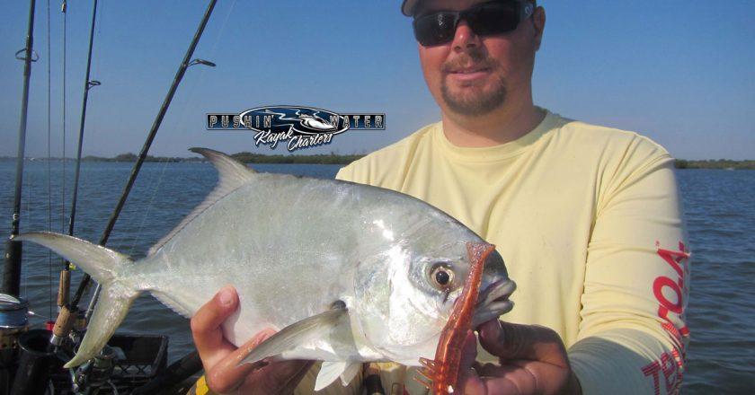 Okeechobee Palm Beach Fishing Reports