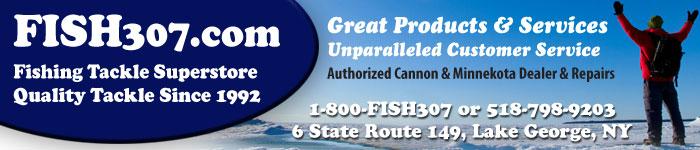 fish307-post-banner
