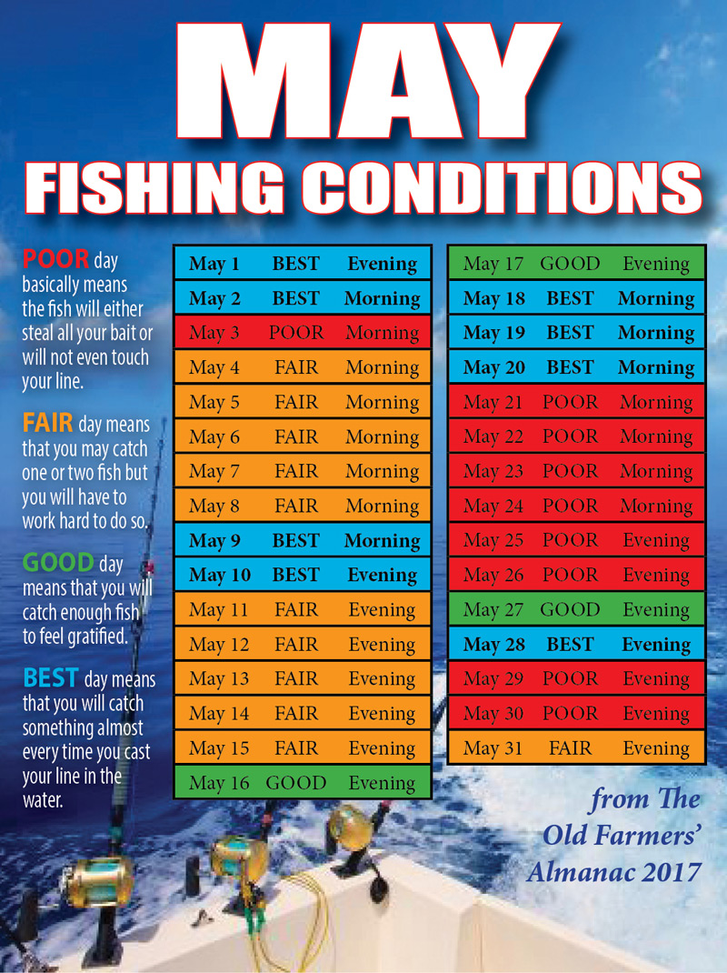 Fort lauderdale area best days to fish coastal angler for Best fishing days