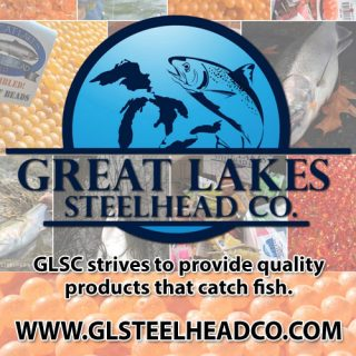 Great Lakes Steelhead Co