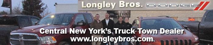 longley-dodge-web