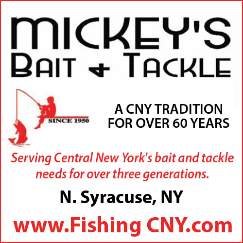 mickeys-bait-and-tackle-web