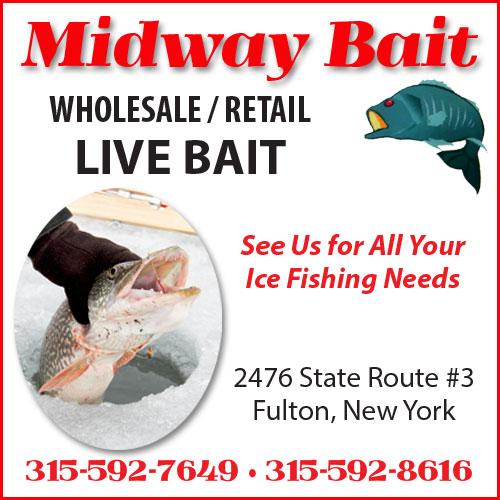 midway-bait-web
