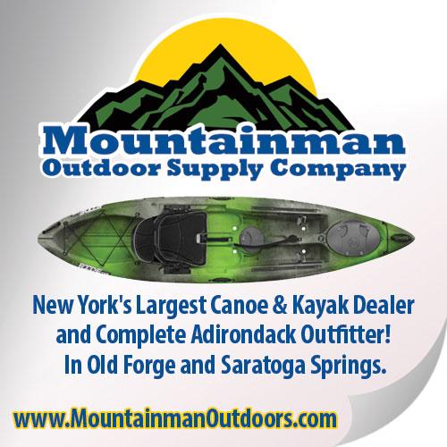 mountainmanoutdoors-web