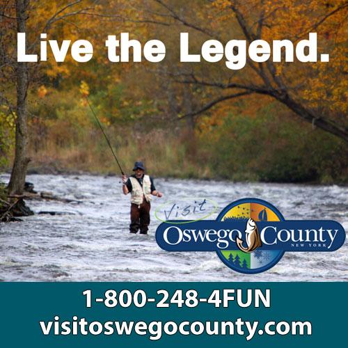 oswego-county-web