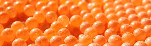 scrambled-suv-orange-steelhead-beads