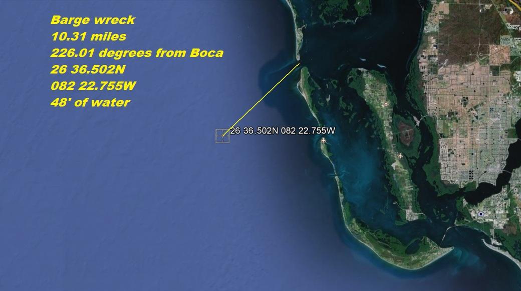 Fort Myers Fishing Report Jan 2017 Coastal Angler
