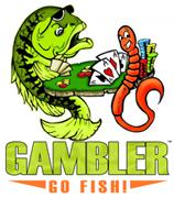 gambler-logo