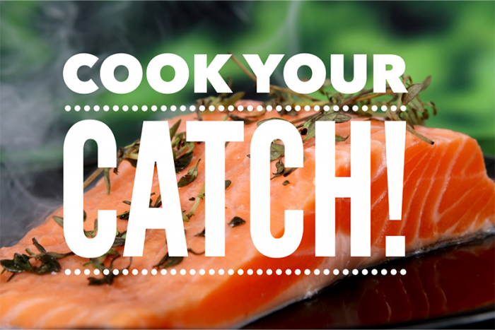 cook-your-catch